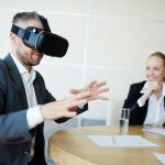 Thérapie virtuelle:quoi répondre à un patient