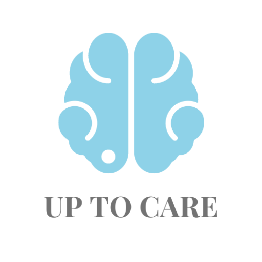 Up To Care