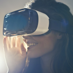Thérapie par exposition à la réalité virtuelle