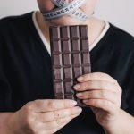 Comment en finir avec les compulsions alimentaires